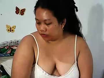 [19-02-20] curvy_babe_pinay69 record public webcam from Chaturbate