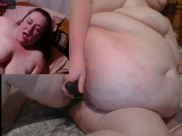 [31-05-20] sassypants77 record cam video