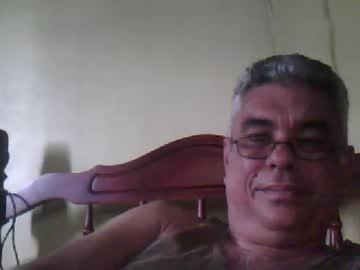 [05-11-20] ezejose record webcam show