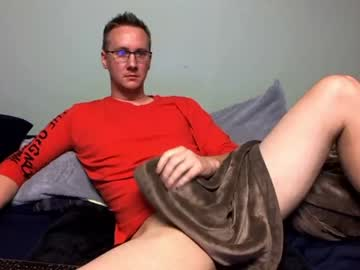 [17-01-21] yesimhung25 record private show video from Chaturbate.com
