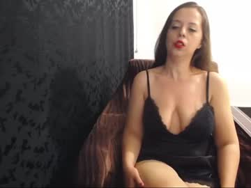 [03-06-21] charming_chick chaturbate webcam record