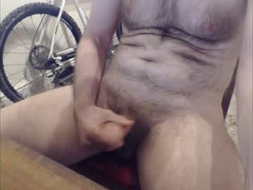 [31-05-20] hungdonny blowjob video from Chaturbate