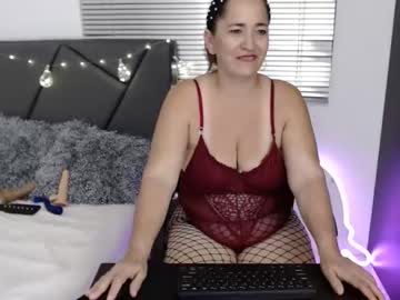 [15-04-21] sweetmom1 webcam show from Chaturbate