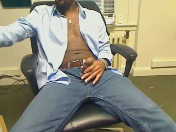 [27-11-20] bcool record private sex show from Chaturbate.com