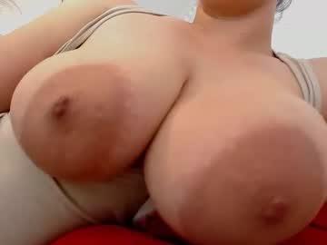 full_milk