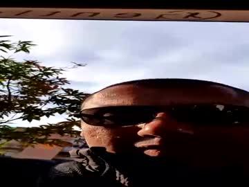 [14-10-20] sexy_papi_111 record private show video