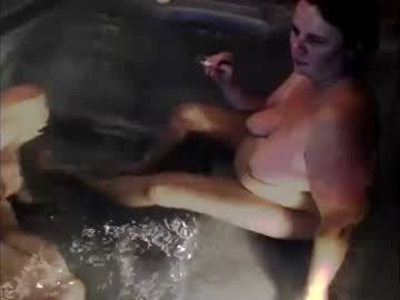 [02-01-20] bangingmilf chaturbate nude record