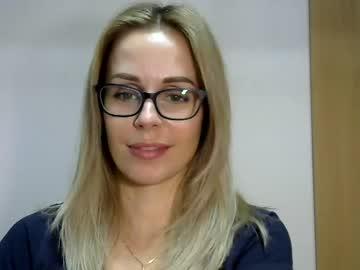 [05-01-21] glosslucy record private sex video from Chaturbate.com