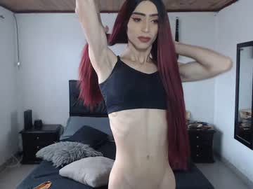 [24-09-20] kylie_sweett record premium show video from Chaturbate.com