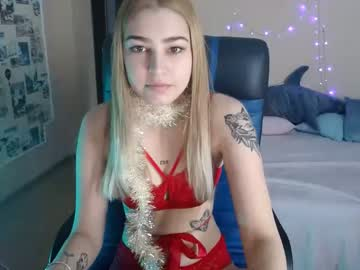 [30-12-20] smokimoor record private show from Chaturbate