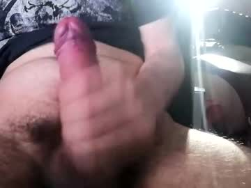 [06-04-20] trayner9 blowjob video from Chaturbate.com