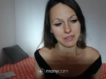 [14-08-21] angelslive99 record private show from Chaturbate
