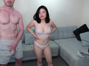 [21-01-20] donnybasilisk public show video from Chaturbate