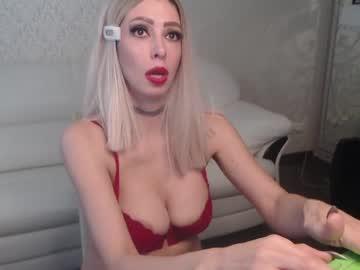 [11-04-21] whitequeen888 chaturbate nude