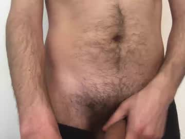 [12-05-20] 0adulto record private show from Chaturbate.com