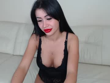 [09-11-20] northstar_here private sex show from Chaturbate