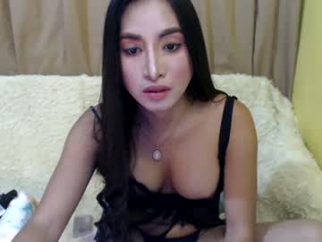 [21-09-21] queenviolet_ record show with toys from Chaturbate