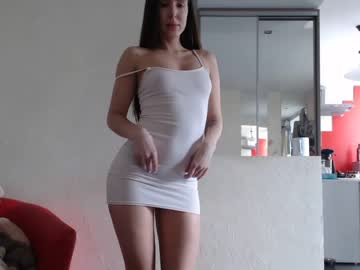 [24-04-21] maritime_lady record public webcam from Chaturbate.com