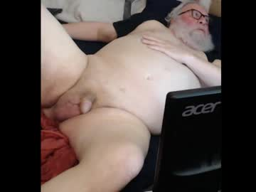 [06-09-21] pudgy75 webcam video from Chaturbate