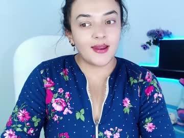 [25-09-21] stepsister_19_ record public show video from Chaturbate.com