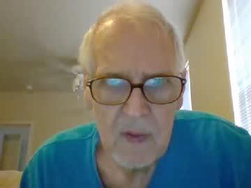 [25-05-20] williambwes public webcam video from Chaturbate