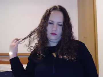 [21-01-21] anitahh827 private show from Chaturbate.com