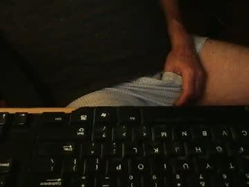 [17-10-20] edpeti webcam