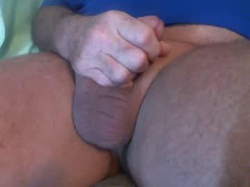[26-02-20] godslakejoke record private sex video from Chaturbate.com