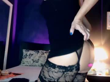 [20-02-20] niikkydoll chaturbate public webcam video