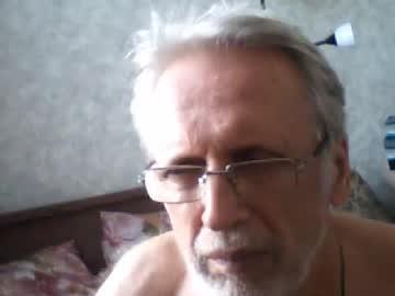[14-10-20] oldmanfromrussia chaturbate public