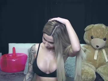 [11-11-20] rosecoxxx private XXX show from Chaturbate