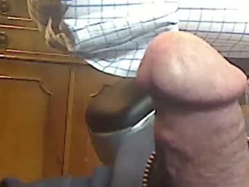 [24-05-21] ixtol webcam video