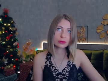 [15-12-20] sofimoons record public webcam video