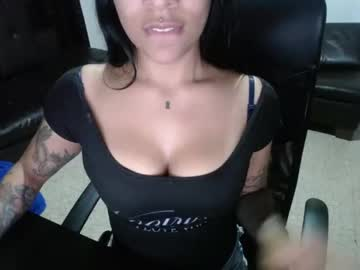 [16-02-20] violetsimmons_ record public show from Chaturbate