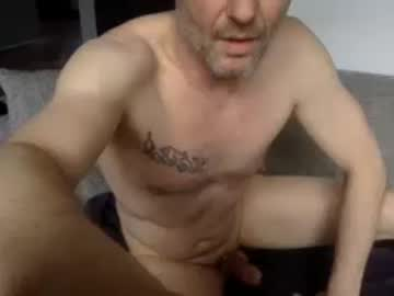 [06-03-20] billyshowoff record show with toys from Chaturbate