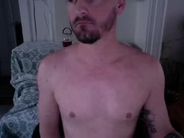[21-06-20] biznard chaturbate private XXX video