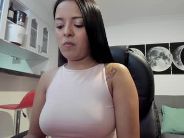[18-09-21] candice__brooke private sex video from Chaturbate.com