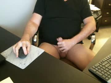 [14-12-20] elgincam record private XXX video