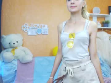 [05-08-20] very_shy_ premium show from Chaturbate.com