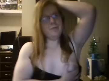 [16-09-20] chubbyandhorny123 public show video from Chaturbate