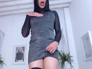 [22-09-20] tomm_bigger video from Chaturbate