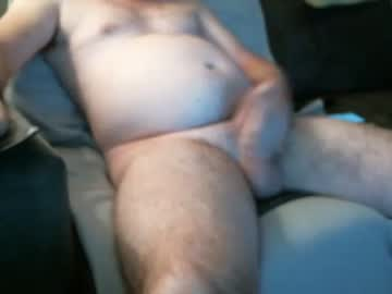 [12-10-20] vivaha69 private show from Chaturbate.com
