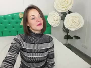 [17-02-21] angryanistasia chaturbate private show video