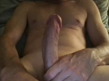 [16-05-21] bigcock_mmm public webcam video from Chaturbate.com