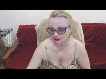 [16-06-21] honey_lady_ record public show video from Chaturbate