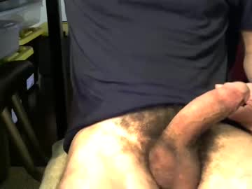 [25-08-20] nelsonbg video from Chaturbate.com