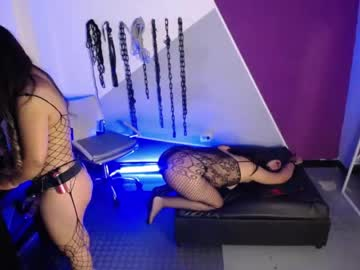 [04-08-21] tainy_50 cam video from Chaturbate