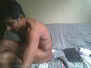 [17-09-20] circumcisionpoll webcam show from Chaturbate