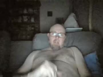 [30-10-20] aussieguy73 record webcam video