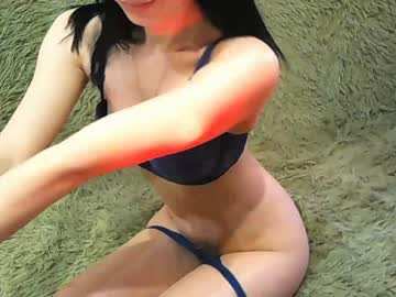 [04-06-20] lilitezeer webcam video from Chaturbate.com